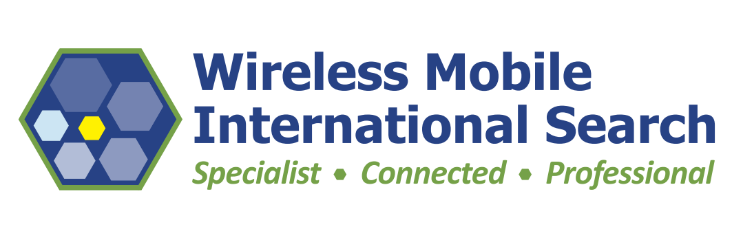 Wireless Mobile International Search
